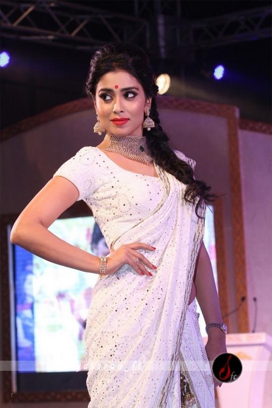 Shriya GR8H (30)