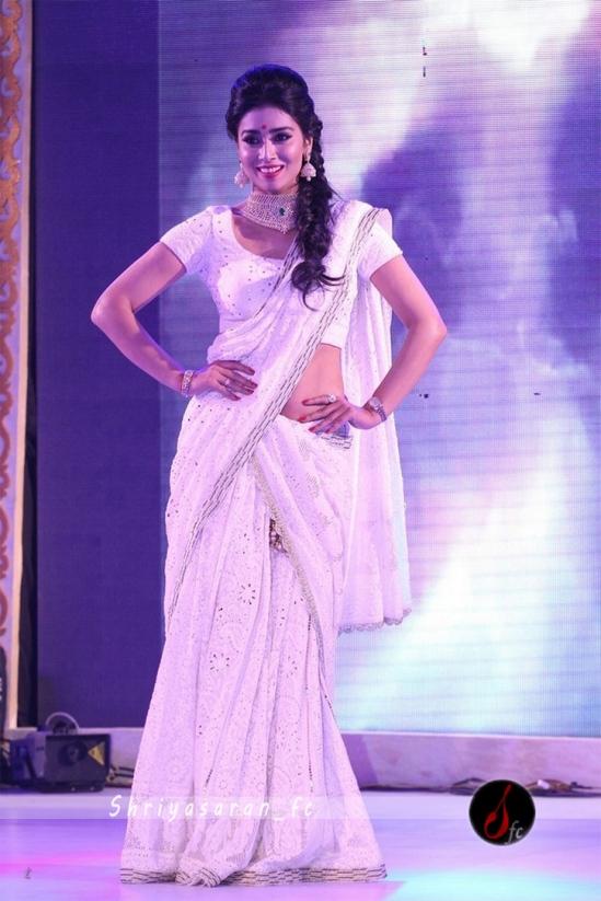 Shriya GR8H (32)
