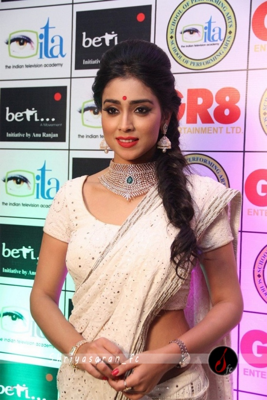 Shriya GR8H (9)
